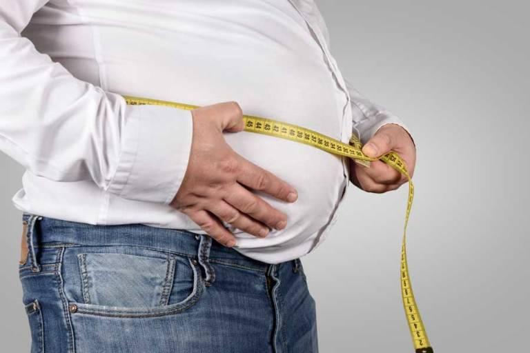 ¡Más comida, menos ejercicio!  Más de la mitad de los ecuatorianos aumentó de peso en cuarentena: ¿cuántos kilos subieron?